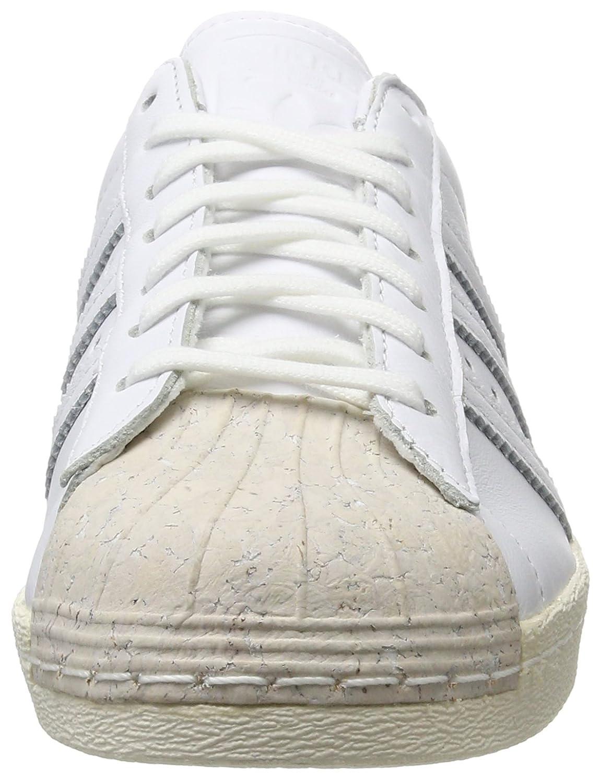 Adidas Superstar 80s Cork, Scarpe da Ginnastica Ginnastica Ginnastica Basse Donna | acquistare  2904cb