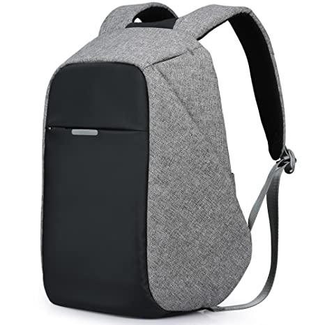 18ff7dc8757d Amazon.com  Oscaurt Business Travel Backpack
