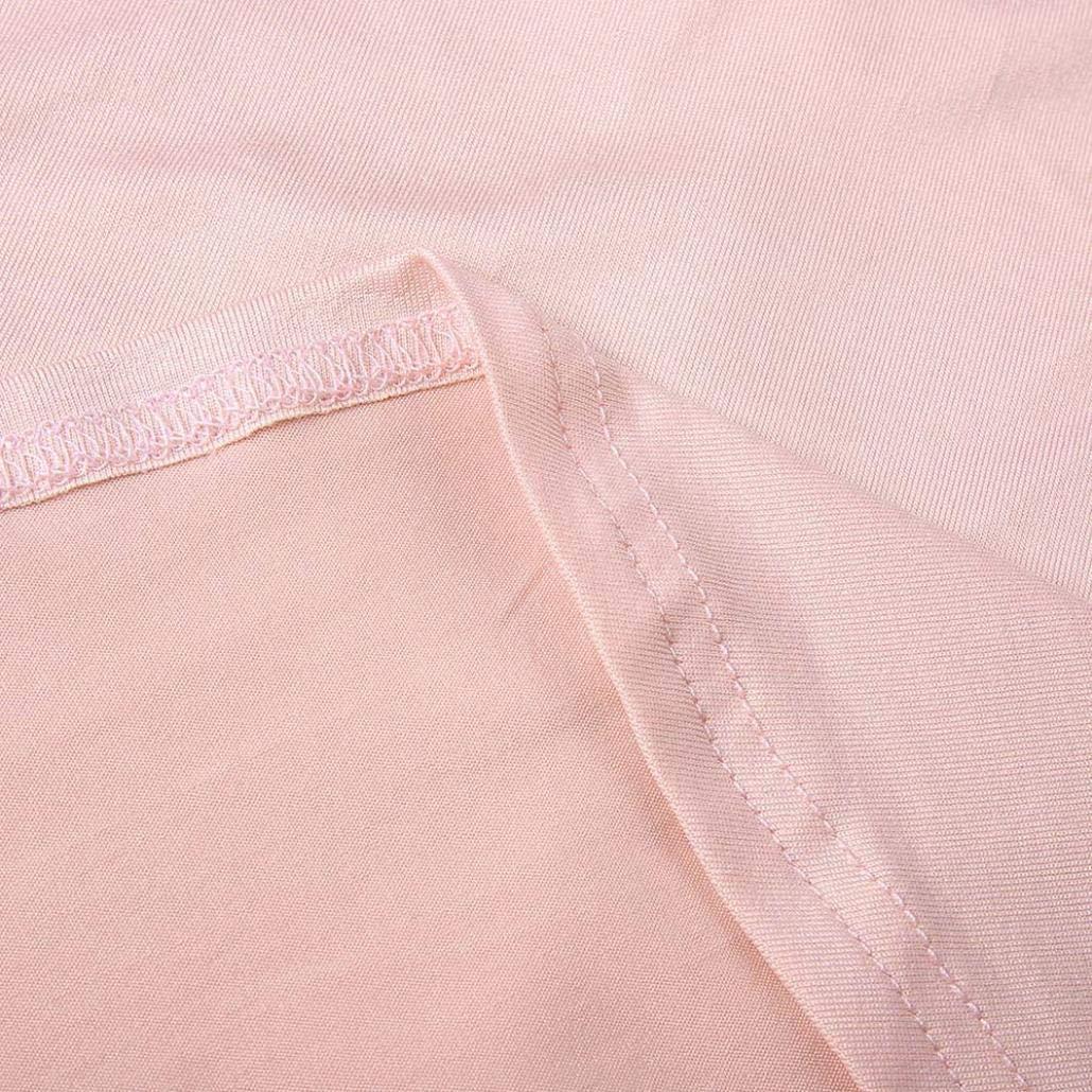 Amazon.com: Rakkiss - Camiseta de manga media para mujer ...