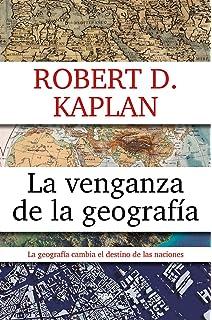 El retorno del mundo de Marco Polo ENSAYO Y BIOGRAFÍA: Amazon.es ...