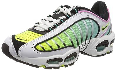 Nike Air Max Tailwind IV, Scarpe da Corsa Uomo: Amazon.it