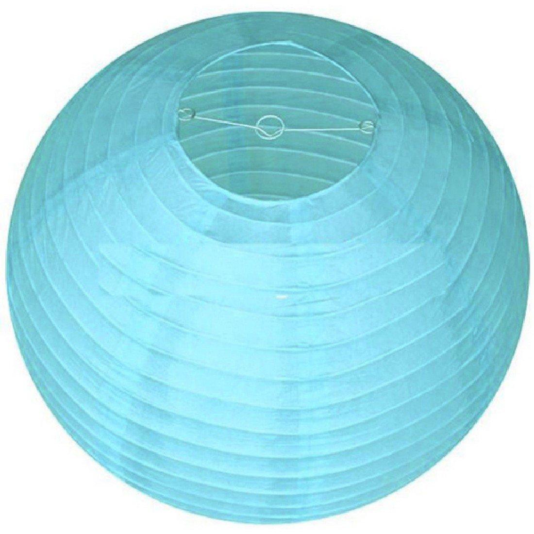 Lot 20cm chinois lanterne en papier abat-jour Home Party Mariage d ¨ ¦ cor LovelyLifeAST TRTA11A