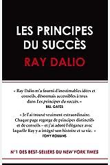 Les principes du succes Paperback