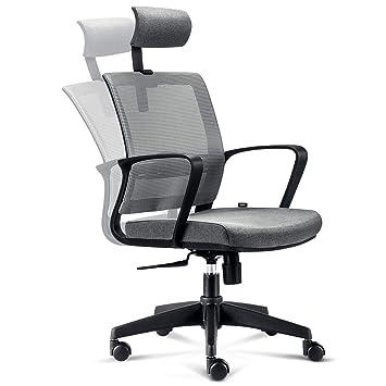 Intey Bürostuhl Schreibtischstuhl Gamingstuhl Ergonomischer Sitz