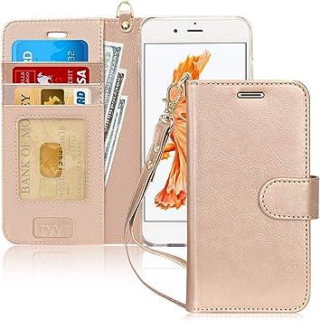 fyy coque iphone 6s