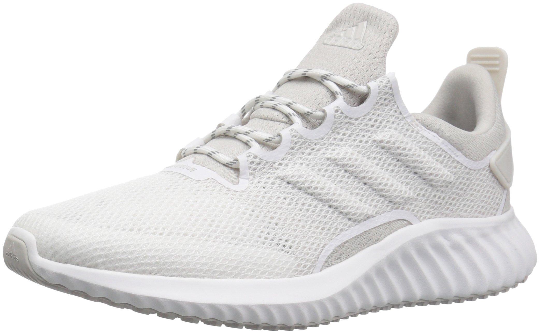 Alphabounce CR CC Running Shoe
