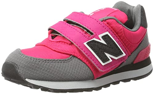 New Balance 574v1, Sneaker Unisex - Bambini: Amazon.it: Scarpe e borse