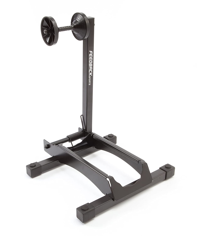 Amazon.com : Feedback Sports FATT RAKK : Bike Workstands : Sports U0026 Outdoors