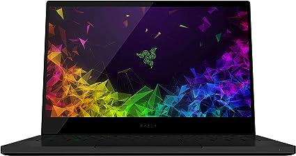 Laptop 16 GB RAM 13 Zoll Razer