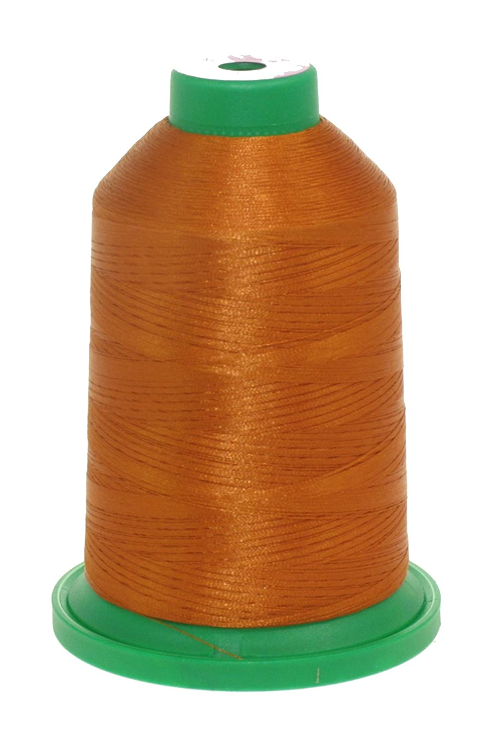 Isacord Embroidery Thread 5000m (0904-0970) (0933) Amann