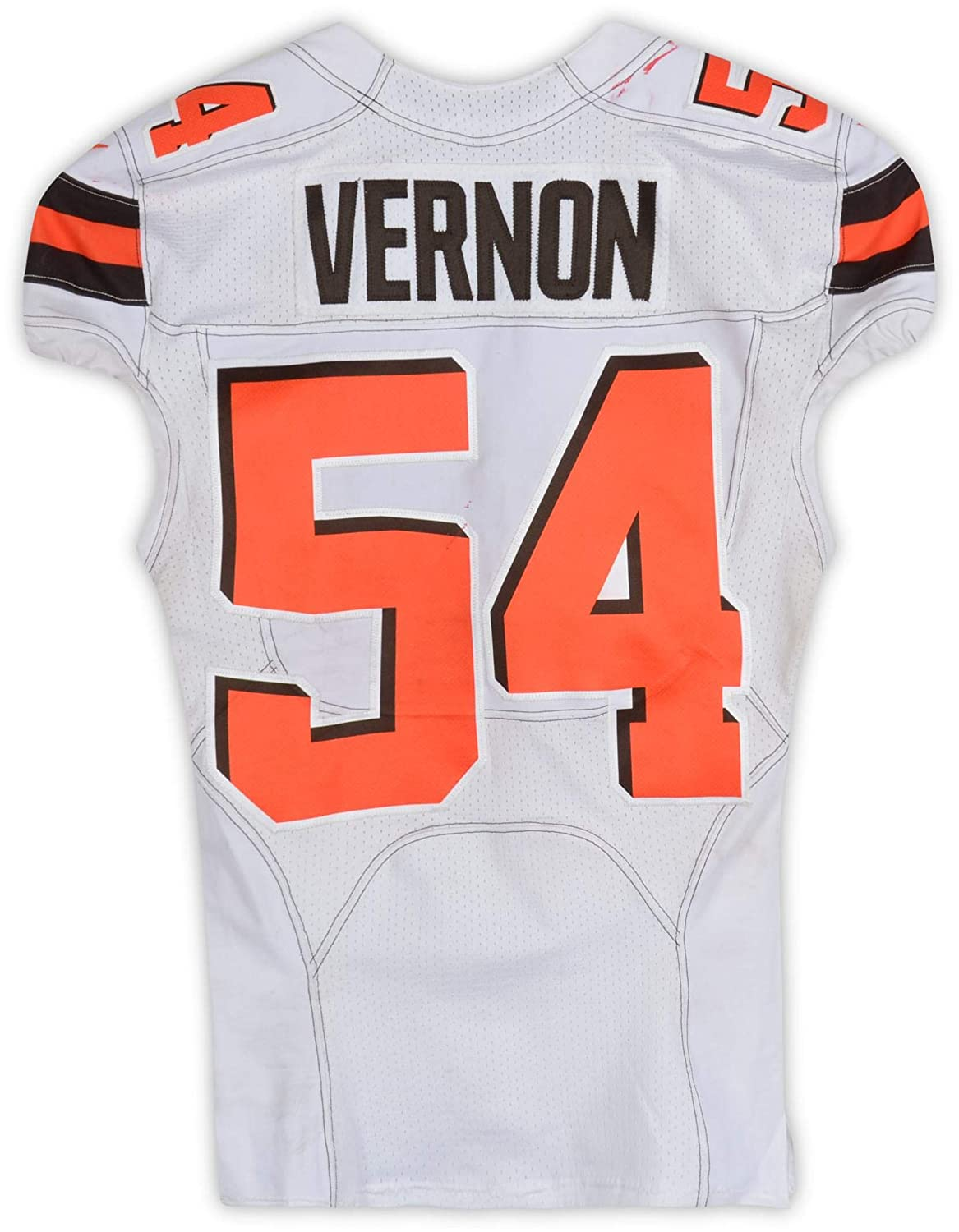 olivier vernon color rush jersey