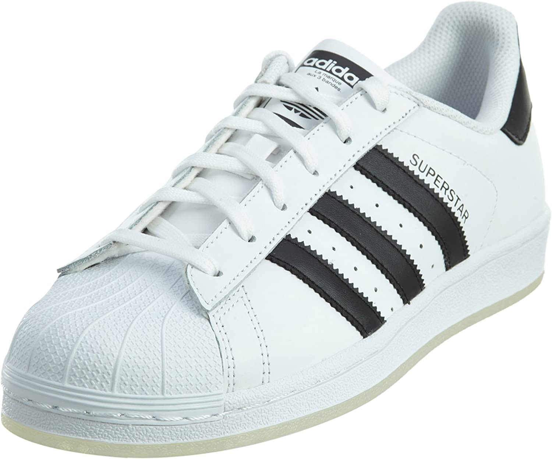 adidas black school shoes cheap buy online