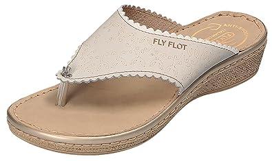 Fly Flot FlyFlot Slipper Dianette