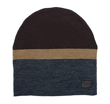 Image Unavailable. Image not available for. Color  Gucci Men s Beanie ... 0d0f422fb88