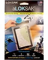 Loksak ALOKSAK 6.25 X 9 (2) Bags