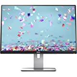 Dell UltraSharp U2415 24 Inch IPS 1920x1200 (16:10) 860-BBEY