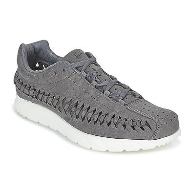 Grau Mens Nike Low Woven 45Schuhe Sneaker Mayfly rtCsdhQ