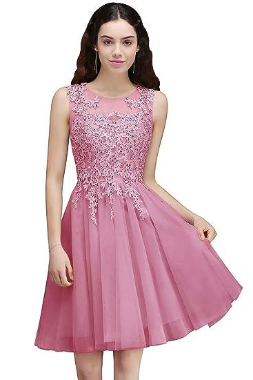 Vestido De Fiesta Elegante Mujer Noche Para Vestidos De