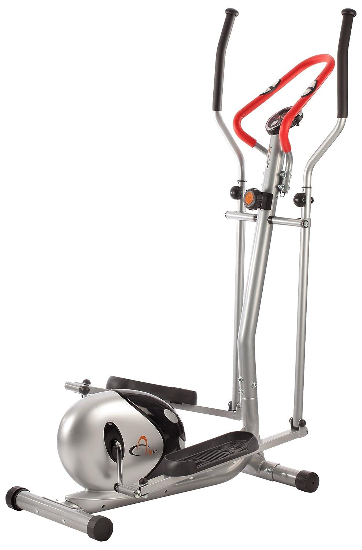 Weslo Fit Body System Elliptical Fitness And Workout Jk Exer Nuwave 2136 Eliptical Trainer V Mte3 Manual Magnetic Co Uk Sports