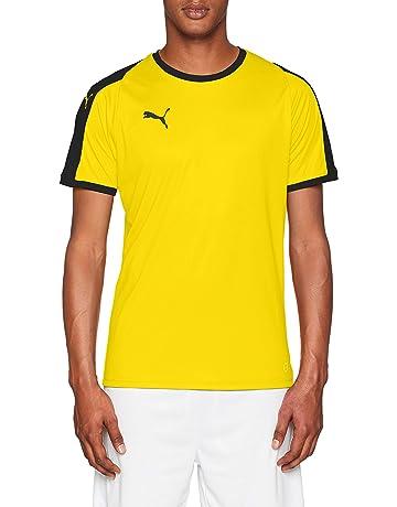 cf29f18713 Camisetas de equipación de fútbol para hombre | Amazon.es