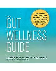 Amazon.com: Respiratory Therapy: Books