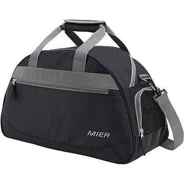 buy MIER 20inch Sports Gym Bag