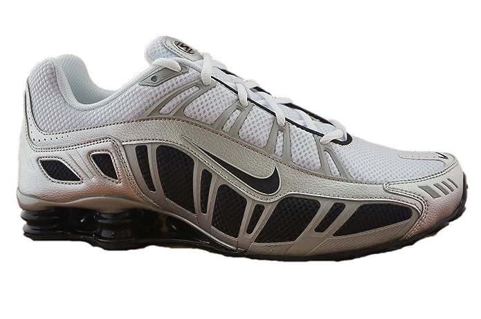We Wholesale Cheap Nike Running Shoes, Cheap Mass Nike Air