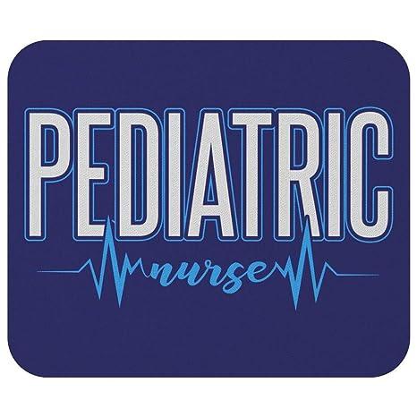 Amazoncom Pediatric Nurse Funny Registered Practitioner