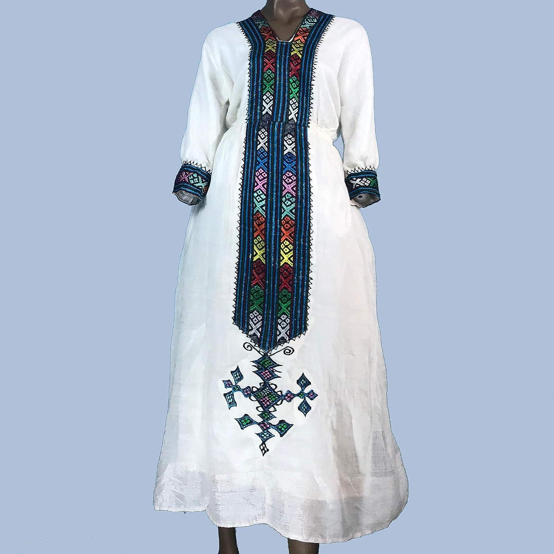 Amazon Com Hand Made Custom Ethiopian Eritrean African Habeshan
