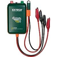 Extech CT20 Testeur de continuité distant/local