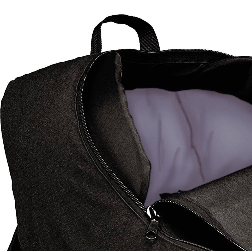 Image Result For J L Childress Ultimate Backpack Padded Car Seat Travel