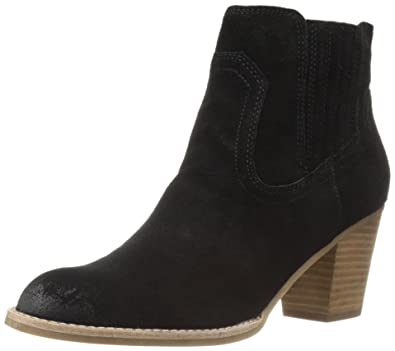 Women's Jenna Boot