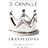 Transitions: The Heirs Prequel (The Heirs Series Book 1)