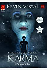 Karma : World's First InstaRead Paperback