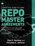 A Practical Guide to Using Repo Master