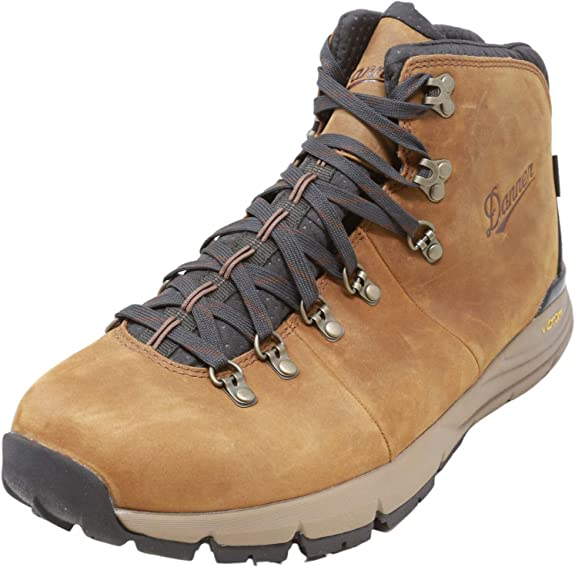 Danner Men's Mountain 600 4.5