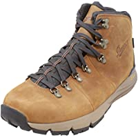 Mountain 600 Men's Hiking Boot 4.5