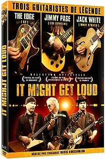 It Might Get Loud [Francia]