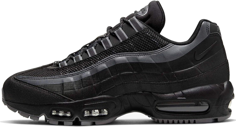 men's nike air max 95 shoes