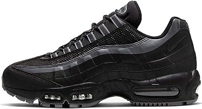 Nike Air Max 95 Utility Zapatillas de correr para hombre