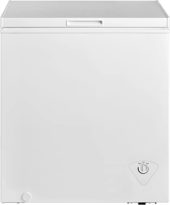 The Best Small Energy Saving Refrigerator