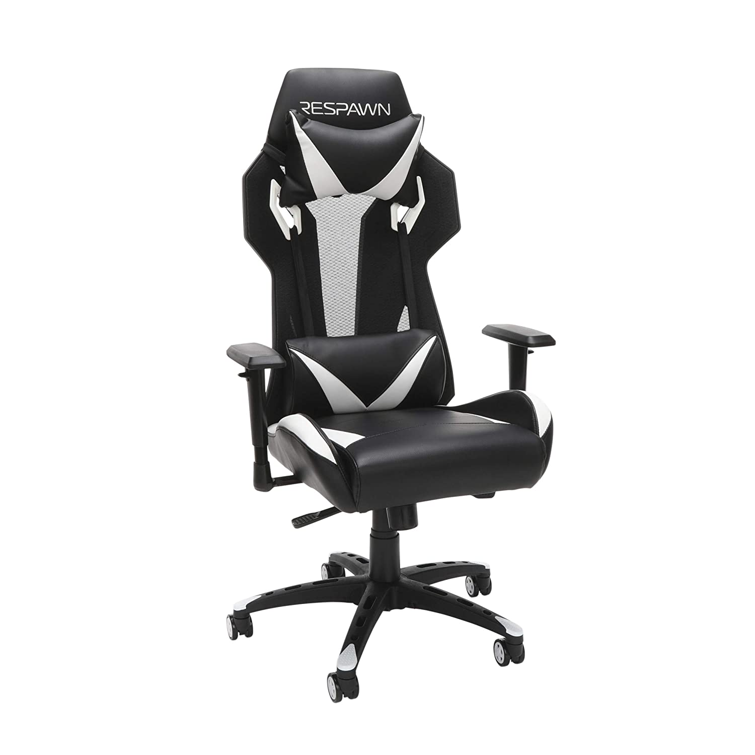 Top 10 Best Respawn Gaming Chairs In 2021 Review 34