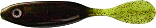 product image for DOA Cal Air Head 371 Lure, Avocado/Red Glitter