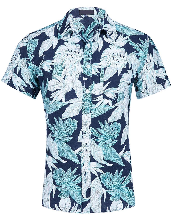 f2bce03c Chinabrands.com: Dropshipping & Wholesale cheap Cyparissus Hawaiian Shirt  Mens Hawaiian Shirts for Men Cotto online.