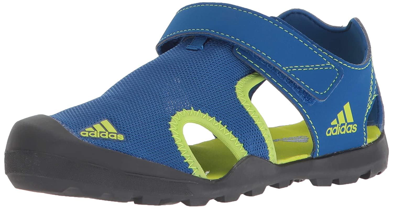 adidas outdoor Kids' Captain Toey K