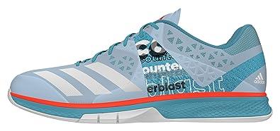 chaussures handball femme adidas
