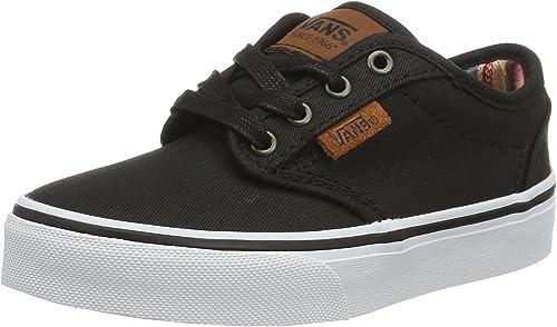Vans Jungen Yt Atwood Dx Sneakers