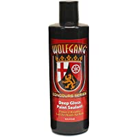$39 » Wolfgang Concours Series WG-5500 Deep Gloss Paint Sealant 3.0, 16 fl. oz.