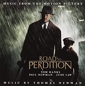 road to perdition download