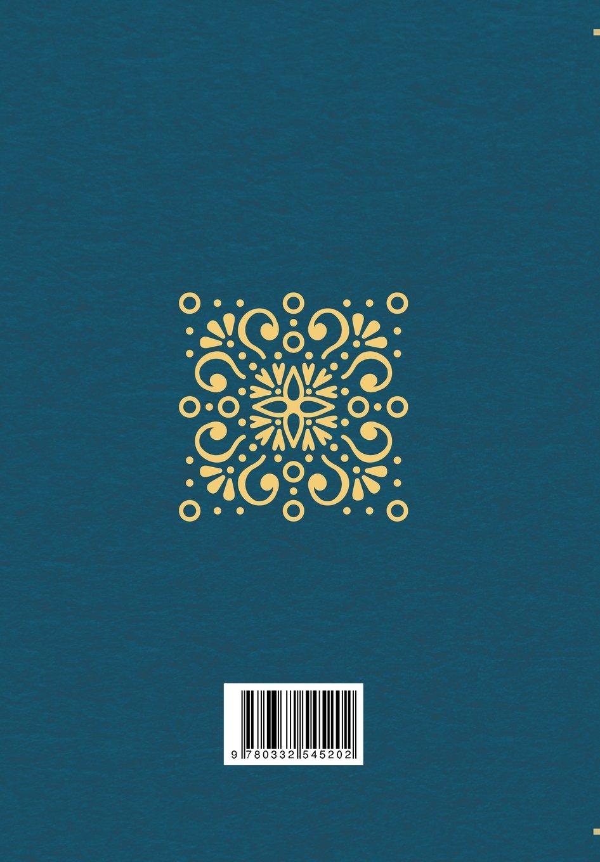 Böcklin und Thoma. Acht Vorträge über neudeutsche Malerei (German Edition)